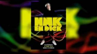 HmK & PhiL im Radio 3Fach - Teil 1