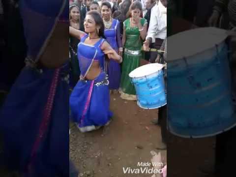 Xxx Mp4 Sex Song Tamil 3gp Sex