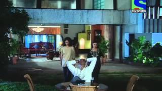 Devi - Episode 8