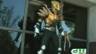 kamen rider dragon knight cap 3