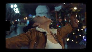 Home | Tatiana Manaois (Official Music Video)