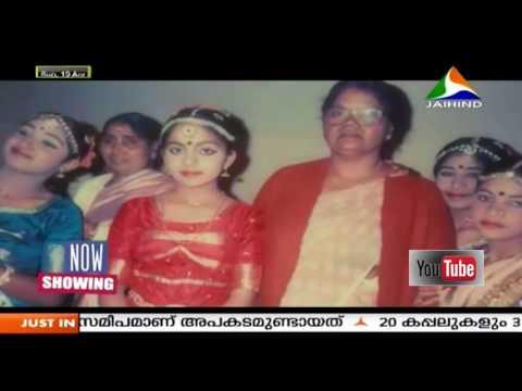Better Half │ Actor Krishnakumar&Wife Sindhu Krishnakumar│19th April 2015│Full Episode