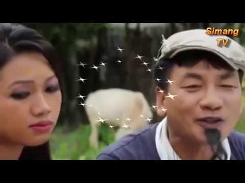 Xxx Mp4 New Bodo Comedy Movie By Mendela 3gp Sex