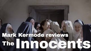 Download The Innocents reviewed by Mark Kermode 3Gp Mp4