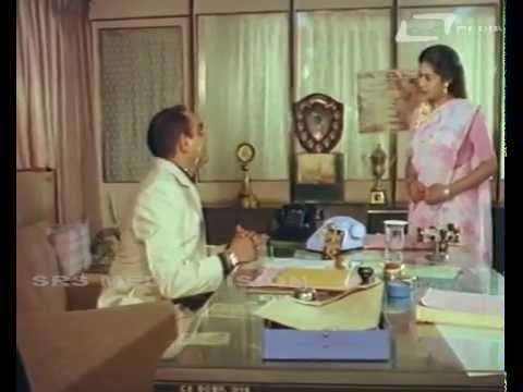 Xxx Mp4 Gowri Ganesha – ಗೌರಿ ಗಣೇಶ Kannada Full HD Movie FEAT Ananthnag Vinaya Prasad 3gp Sex