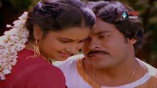 1990's Telugu Best Musical Hits Video Songs Jukebox