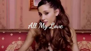 5 Songs Only True Arianators know all the words to