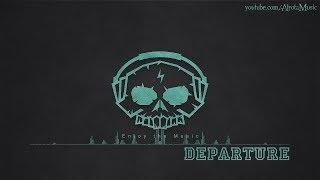 Departure by Henrik Olsson - [Ambient, Beats Music]