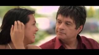 Seducción-Trailer Cinelatino