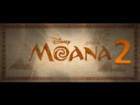 Xxx Mp4 Moana 2 Lost In Kong Skull Island 3gp Sex