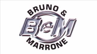 Bruno E Marrone Agora Vai Passou Da Conta