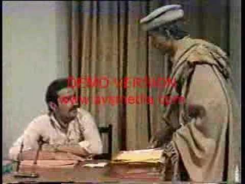 Pashto Drama Part 13 تیر په هیر درامه اسماعیل شاهید