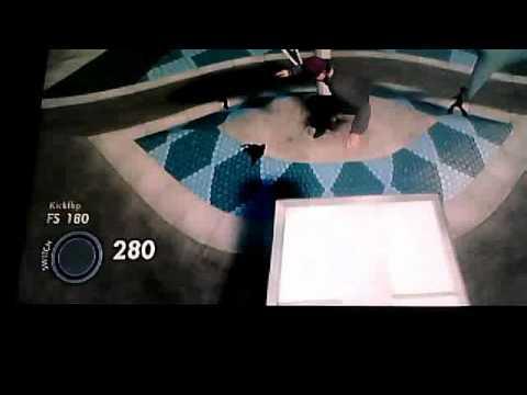 Xxx Mp4 Jack Play Skate 3 Xxxxxxxx 3gp Sex