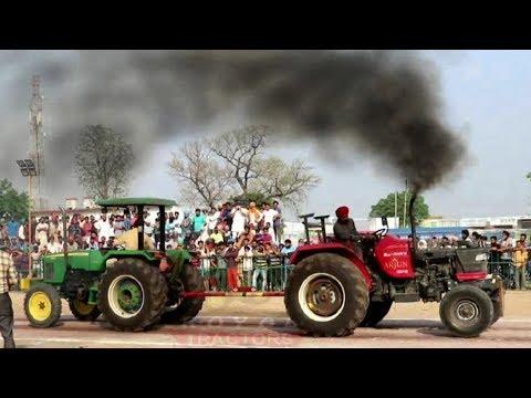 Xxx Mp4 Mahindra Arjun 605 Vs John Deere 5310 Kulewal Punjab 3gp Sex