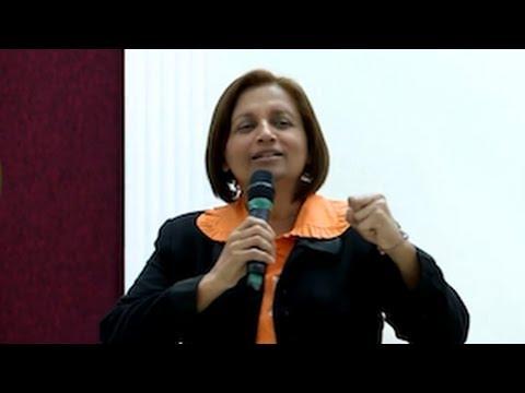 Maiza Ribeiro A Vitória da Igreja na Crise Final