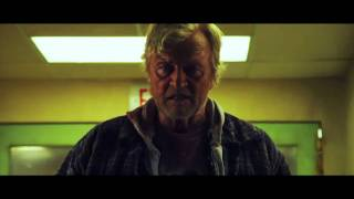Hobo With A Shotgun Movie Official Trailer 2011 HD