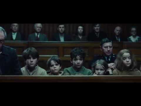 Xxx Mp4 NOBLE Official Movie Trailer New Zealand 3gp Sex
