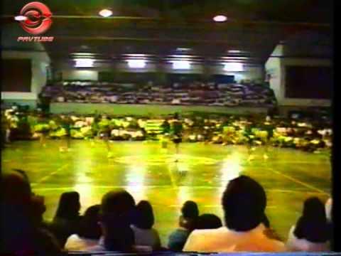 Xxx Mp4 DLSZ Batch 1996 Junior Cheering Routine 3gp Sex