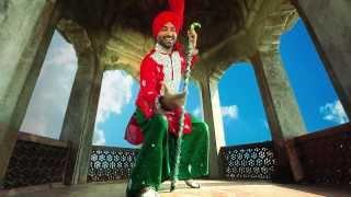 Gurkirpal Surapuri - Mobile -  Birgi Veerz - Goyal Music