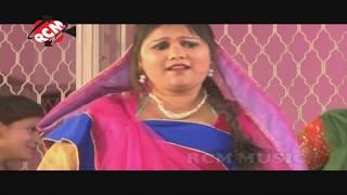 मरद मेहर मउगा मिला रे सखी # marad mehar mauga mila re sakhi# new bhojpuri hot video 2016