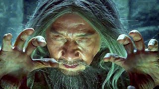 Best  hollywood action movie dubbed in hindi. jackie chan new movie in hindi dubbed