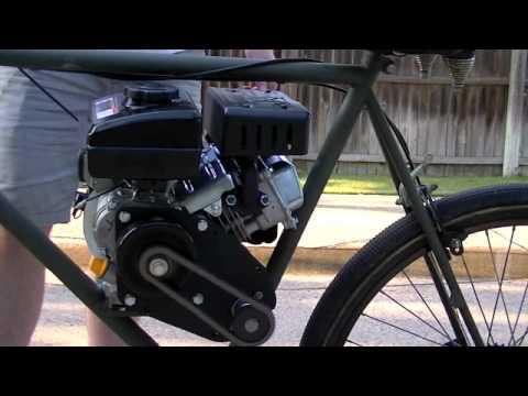 Xxx Mp4 Part 27 Motorized Bike 3HP 4 Stroke Engine 3gp Sex