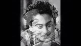 Simti Si Sharmayi Si   Kishore Kumar   Hobby Singing   by Parshwe