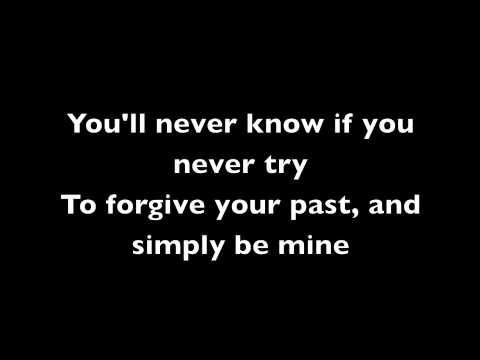 One and Only - Adele (Lyrics)