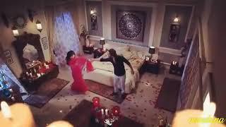 Kalash Ek Vishwaas my favourite couple