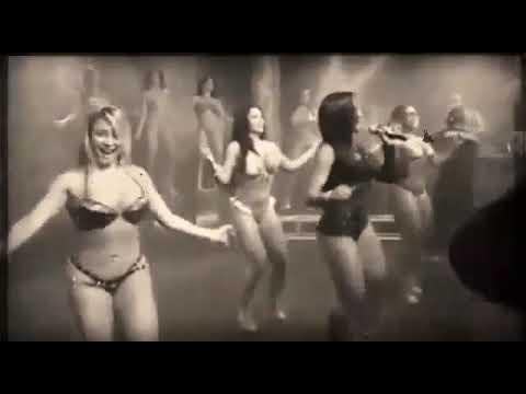 Xxx Mp4 Purulia Song 3gp Sex