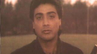 Prosenjit Chatterjee meets his father Shatrughan Sinha | Aandhiyan - Scene 14/17