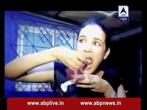 Xxx Mp4 Night Out With Jasmin Bhasin Aka Twinkle 3gp Sex