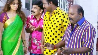 #Sowkarpettai 2016 Tamil Horror Movie Part 5 - Srikanth - Raai Laxmi