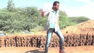 Kumari 21F   Video Song Baby U Gonna Miss Meeeeeee