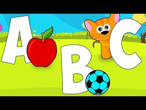 Xxx Mp4 Phonics Song Learn Alphabets For Children By Hooplakidz 3gp Sex