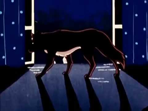 Xxx Mp4 Woman Werewolf Transformation Anime 3gp Sex