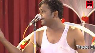 കണ്ടുനോക്കൂ ഉറപ്പായും ഇഷ്ടപ്പെടും # Malayalam Comedy Show 2017 # Malayalam Comedy Skit Stage Show