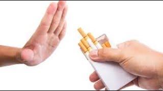 هل تعلم ! أن هناك خمس اطعمة تساعدك في الإقلاع عن التدخين نهائيا تعرف عليها الان