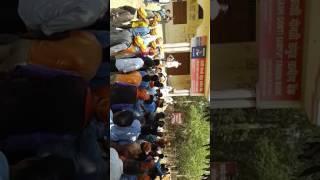Shahanshahpur varanasi nilratan patel(2)