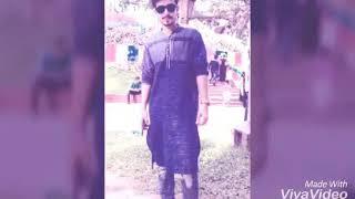 Sarishabari college 2016-17 breach