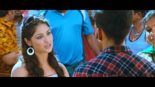 Malayalam Movie | Hero Malayalam Movie | Yami Gautam's Gift for Prithiviraj | 1080P HD