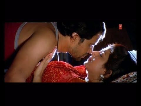 Laage Badi Laaj (Full Bhojpuri Romantic Video Song) Feat.Dinesh Lal Yadav & Sweety Chhabra
