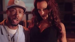 Da Bulldogs - Hit It First (Official Video)