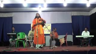 Lakhan Das Baul - Guru Dohai tomar