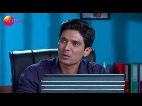 Xxx Mp4 Anjali अंजली Marathi Serial Epi 229 Zee Yuva Tv Show Best Scene 3gp Sex