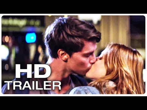 TOP UPCOMING ROMANCE MOVIES Trailer 2018