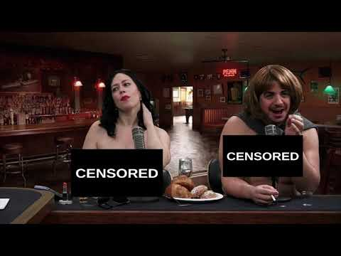 Xxx Mp4 French Nude Restaurant 3gp Sex