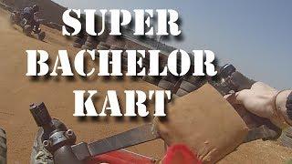 Super Bachelor Kart
