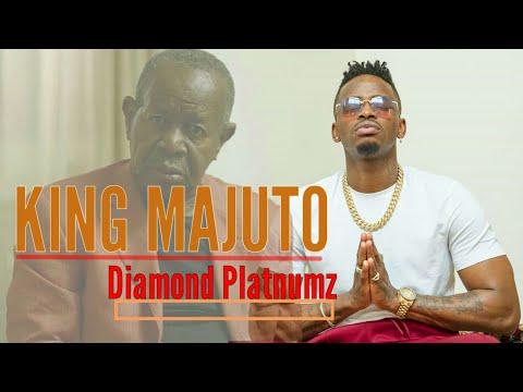 Xxx Mp4 Diamond Platnumz King MAJUTO Official Audio 3gp Sex