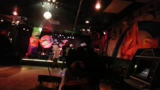 Ghetto booth #34